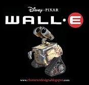 Wall - E-walle1.jpg