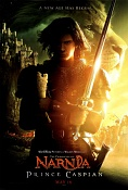 The Chronicles of Narnia: Prince Caspian-505641-chronicles-of-narnia-prince-caspian-posters.jpg