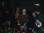 Concilio Interforos 3D Barcelona - 9 de febrero al final  [Sondeo]-quedada1.jpg