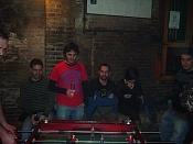 Concilio Interforos 3D Barcelona - 9 de febrero al final  [Sondeo]-quedada3.jpg