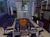Mi primer Interios-cuarto-de-estarok.jpg