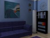Mi primer Interios-cuarto-de-estarokvista1.jpg