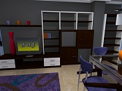Mi primer Interios-cuarto-de-estarokvista2.jpg