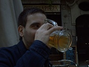 Concilio Interforos 3D Barcelona - 9 de febrero al final  [Sondeo]-pict0041.jpg