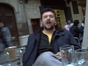 Concilio Interforos 3D Barcelona - 9 de febrero al final  [Sondeo]-pict0038.jpg