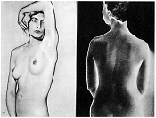 camara 35 mm-judging-man-ray-nude-in-photography-1937.jpg