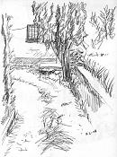 Dibujo artistico - El Pastelista-64-rinconcillo.jpg