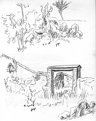 Dibujo artistico - El Pastelista-65-natura.jpg