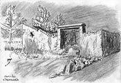 Dibujo artistico - El Pastelista-66-carbonaria.jpg