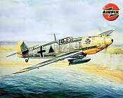 El Mejicano, aPC-70-airfix2048.jpg