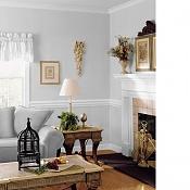 madera antigua-livingroom.jpg