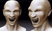 Vampiro  30 dias de oscuridad -1.jpg