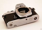 camara 35 mm-1759_3.jpg