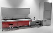Mobiliario de Laboratorio-vista01_instalaciones.jpg