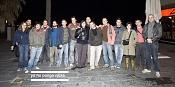 Concilio Interforos 3D Barcelona - 9 de febrero al final  [Sondeo]-grupo_001_lw.jpg