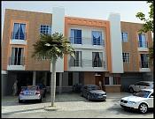 Edificio-vist-1.jpg