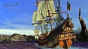 Ingenieria naval en 3D-gale_n1.jpg
