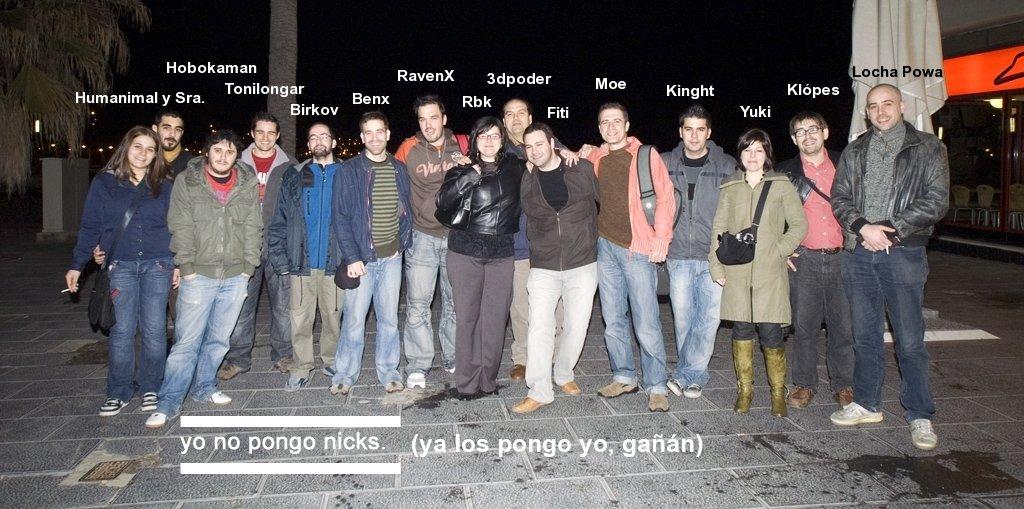 Concilio Interforos 3D Barcelona - 9 de febrero al final  [Sondeo]-grupo_001_lw_nicks.jpg