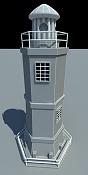 Una pequeña torre-2.jpg