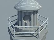 Una pequeña torre-1.jpg