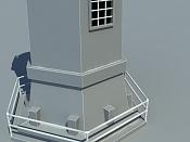 Una pequeña torre-3.jpg