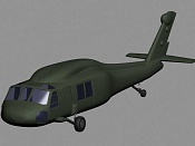 Uh 60 Blackhawk WIP-bruixot_uh_60blackhawk7.jpg