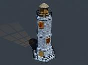Una pequeña torre-14.jpg
