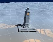 Una pequeña torre-16_.jpg