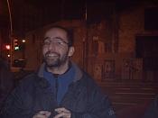 Concilio Interforos 3D Barcelona - 9 de febrero al final  [Sondeo]-pict0088.jpg