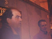 Concilio Interforos 3D Barcelona - 9 de febrero al final  [Sondeo]-pict0087.jpg