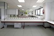 Mobiliario de Laboratorio-28_retocada.jpg