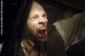 Vampiro  30 dias de oscuridad -4576_article.jpg
