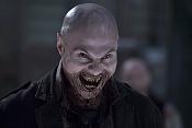 Vampiro  30 dias de oscuridad -30days.jpg