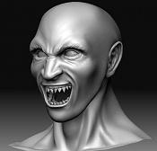 Vampiro  30 dias de oscuridad -2.jpg