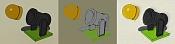 Trucos y Tips sobre 3D Studio Max-example.jpg