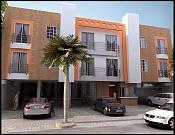 Edificio-vist3.jpg