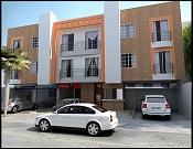 Edificio-vist5.jpg
