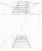 Dibujo artistico - El Pastelista-42-escaleras-ex.jpg