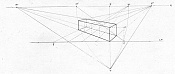Dibujo artistico - El Pastelista-43-caja2x2x8-ex.jpg