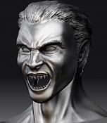 Vampiro  30 dias de oscuridad -3.jpg