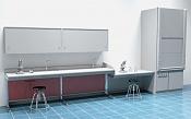 Mobiliario de Laboratorio-vista01_instalaciones02.jpg