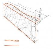 Piel de fachada barrido dos canales-boc_2.jpg