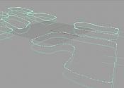 Piel de fachada barrido dos canales-tut_02.jpg