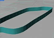 Piel de fachada barrido dos canales-tut_03.jpg