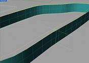 Piel de fachada barrido dos canales-tut_04.jpg