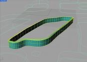 Piel de fachada barrido dos canales-tut_06.jpg