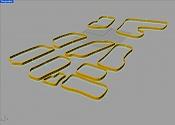 Piel de fachada barrido dos canales-tut_08.jpg