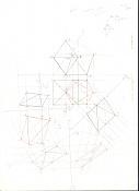 Dibujo artistico - El Pastelista-giroycambios-plano.jpg