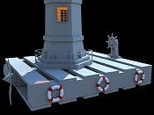 Una pequeña torre-22.jpg
