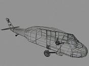 Uh 60 Blackhawk WIP-bruixot_uh_60blackhawk10.jpg